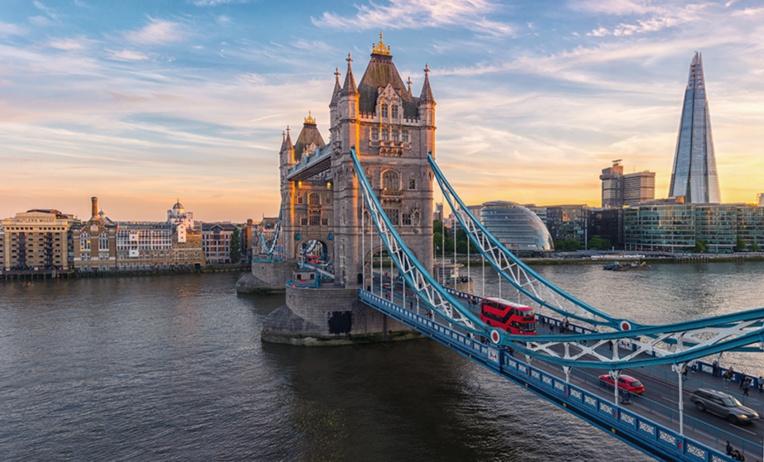 Les pays de l'UE s'arrachent les agences européennes qui quitteront Londres