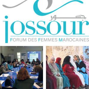 Evaluation des mécanismes de promotion de la représentation politique des femmes au Maroc