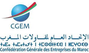 Démissions en série au patronat  Ou comment le «problème Mezouar» risque de tuer la GGEM