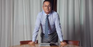Tribune : Règne Mohammed VI, Ère des Grandes Réformes