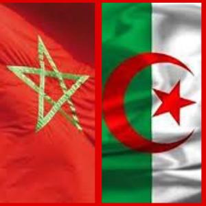 La main du Maroc tendue à l'Algérie attend dirigeants éclairés