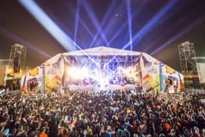 Le Festival Jawhara d'El Jadida n'est pas que musique