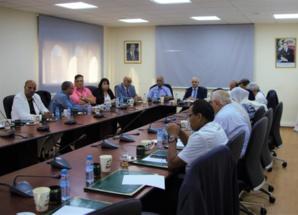 L'Istiqlal adresse des messages directs au gouvernement