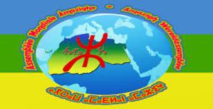 L'AMA exige un budget spécial pour l'amazighe dans le PLF 2020
