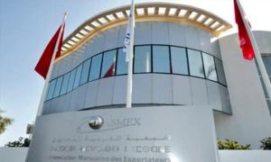 ASMEX : Création d'un Comité d'action pour l'Export