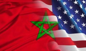 Maroc / Etats-Unis : Des relations enracinées sous le vent des changements géopolitiques