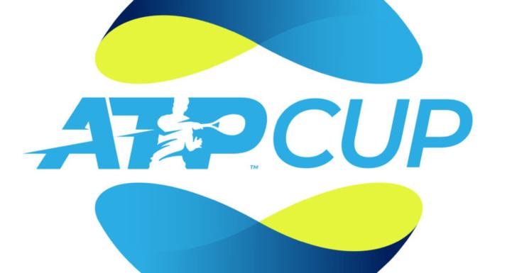 """Tennis : Saison 2020: """"l'ATP-Cup""""… ouvre le bal"""