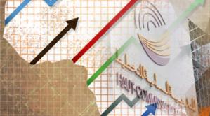 Perspectives de croissance : Des taux indexés sur le climat