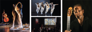 Comment se porte l'enseignement de la musique et de la danse ?