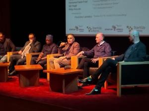Startup Africa Summit 2020 : Des startups pour développer l'Afrique