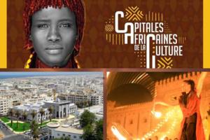 Rabat, patrimoine culturel et historique du Maroc