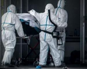 Le Coronavirus enfièvre les médias et infecte l'économie mondiale