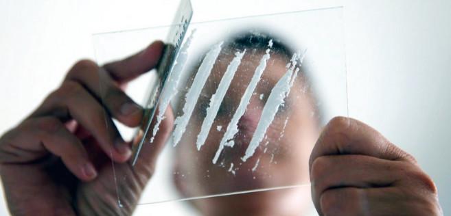 La menace des nouvelles drogues plane sur les jeunes