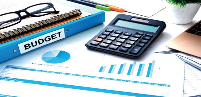 Un solde budgétaire négatif de 46,7 MMDH