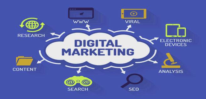 Le Maroc doit accélérer la cadence en matière d'investissement digital