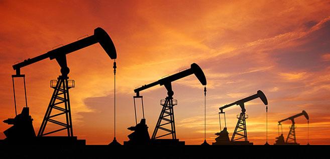 Une baisse inégale des prix du diesel et de l'essence