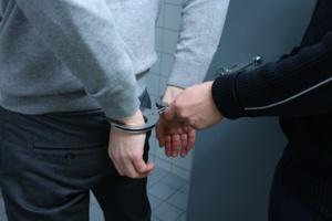 Fès: Cinq arrestations pour incitation à l'attroupement (DGSN)