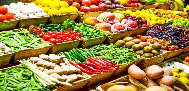 L'équilibre alimentaire, clé d'un confinement sain