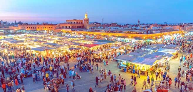 Tourisme: La crise sera-t-elle génératrice d'innovation pour le secteur au Maroc?