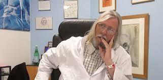 Didier Raoult, gourou mondial de la chloroquine