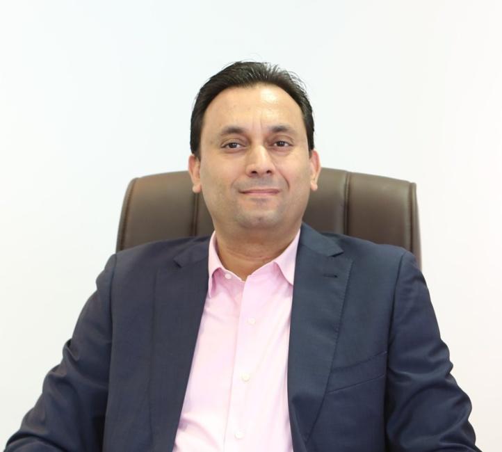 """Mehdi Sebti, membre de l'AEI: """"Les banques doivent aider les entreprises"""""""
