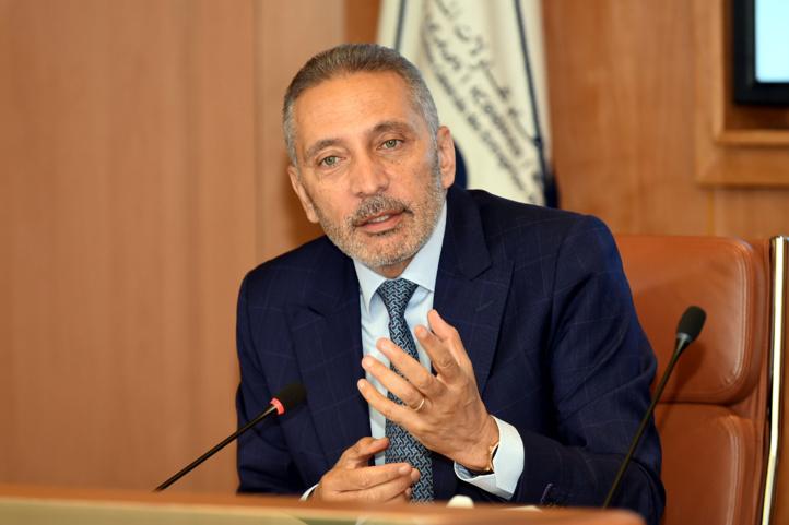 Moulay Hafil El Alamy