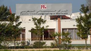 Confinement : le CCM diffusera 25 films marocains sur son site web