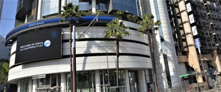 Soutien aux ménages et aux entreprises: ce que propose Bank of Africa