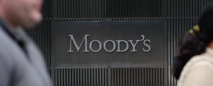 Moody's reconduit la note du Maroc