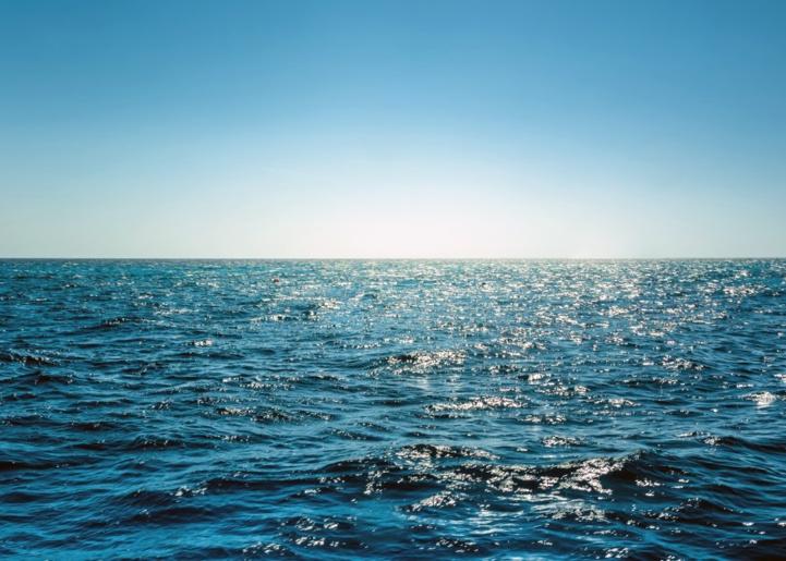 Délimitation des eaux territoriales : la réaction prématurée des Iles Canaries
