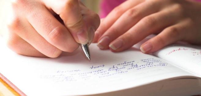Ecrivain - Rédacteur : tout ce qui s'écrit n'est pas littérature