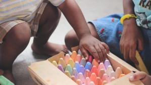 Confinement : 6 activités pour occuper vos enfants à la maison