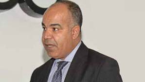 Mohamed Idrissi Meliani, DG de l'ADD