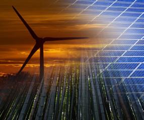 Les technologies « Power to X » au centre d'une réunion par visioconférence