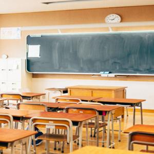 Les écoles privées recourent aux menaces pour être payées