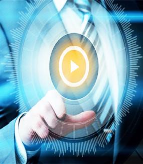 Le HCP opte pour la digitalisation