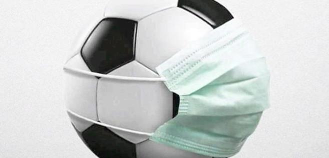Après la fin de la pandémie, quel football ?