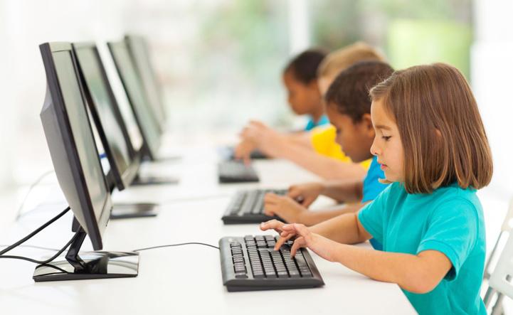 Amazon offre des cours en informatique