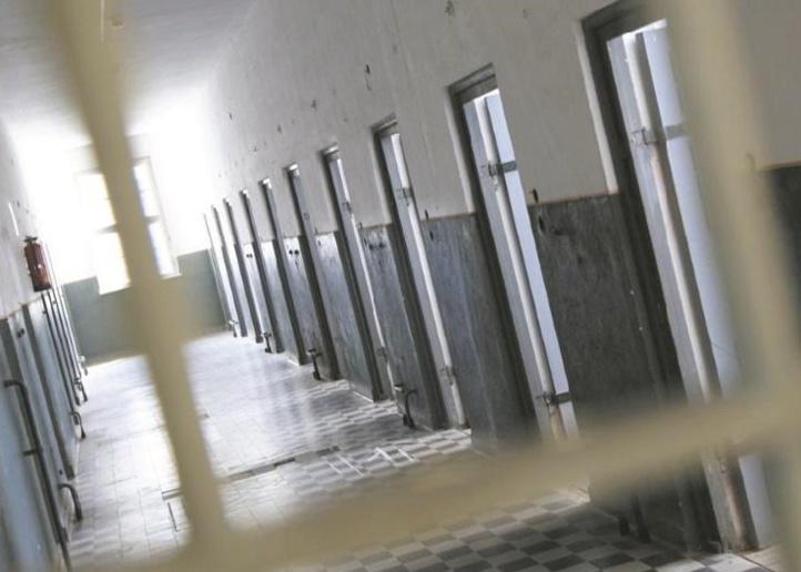 La prison locale de Ksar El Kbir rattrapée par le coronavirus