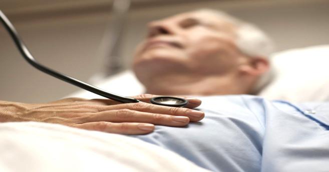 La prise en charge des malades cardiaques en période de pandémie