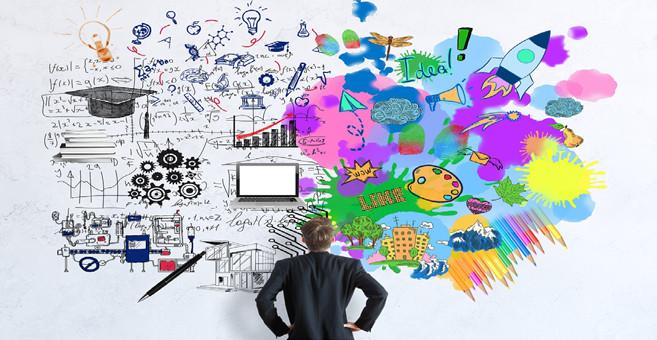 Passer d'une culture de la politique et des experts à celle des entrepreneurs