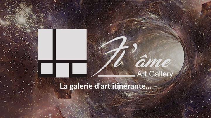 Vente d'œuvres d'art au profit du Fonds spécial