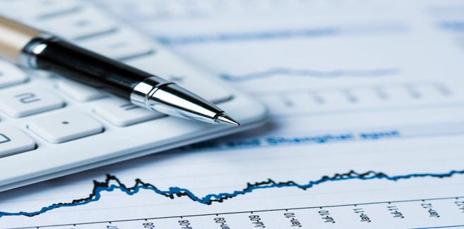 Qu'en est-il de la loi de finances rectificative ?