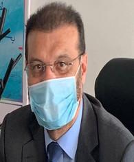 Rahhal El Makkaoui