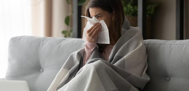 Allergie ou coronavirus, comment distinguer les symptômes ?