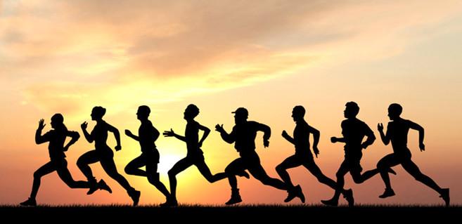 Comment concilier Ramadan, confinement et sport ?