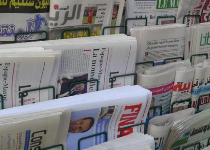 Subvention publique à la presse : Le ministère de la Culture avance la date d'octroi