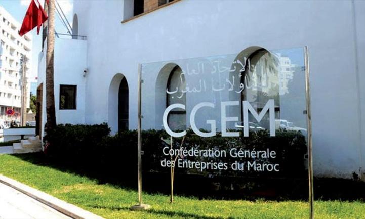 Enquête CGEM : Les maux des entreprises à l'ère du Covid-19