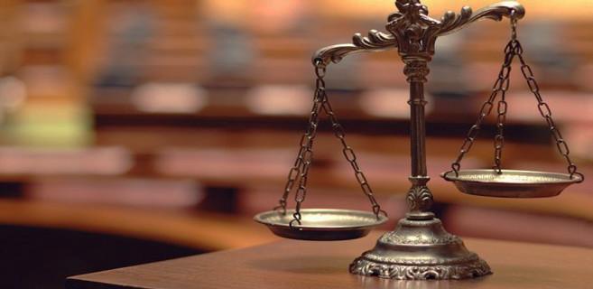 Procès à distance: quand la justice se numérise