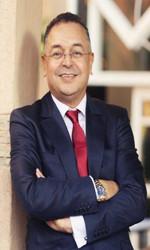 M. Lahcen Haddad